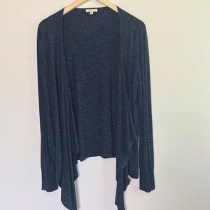 Articles Of Society Mullins Cardigan M